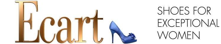 ecart-2013-gold4